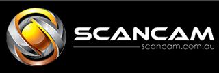 Scancam is a customer of ML.NET.